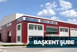 http://erkanmakina.com.tr/subeler/baskent-sube