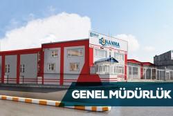 http://erkanmakina.com.tr/subeler/genel-mudurluk