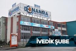 http://erkanmakina.com.tr/subeler/ivedik-sube