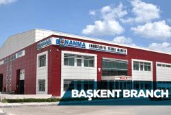 https://www.erkanmakina.com.tr/en/branches/baskent-branch