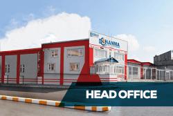 https://www.erkanmakina.com.tr/en/branches/head-office