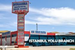 https://www.erkanmakina.com.tr/en/branches/istanbul-yolu-branch