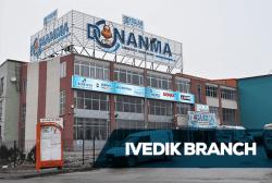 https://www.erkanmakina.com.tr/en/branches/ivedik-branch