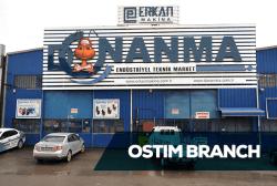 https://www.erkanmakina.com.tr/en/branches/ostim-branch