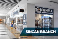 https://www.erkanmakina.com.tr/en/branches/sincan-branch